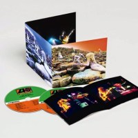 Led Zeppelin Houses of the Holy Noise11.com music news