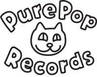 Pure Pop logo, Noise11.com music news