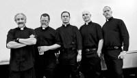 Faith No More, music news, noise11.com