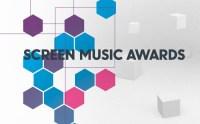 Screen Music Awards