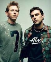 Groove Armada, noise11. music news