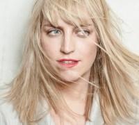 Sally Seltmann, music news, noise11