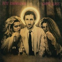 Pete Townshend Empty Glass music news noise11.com