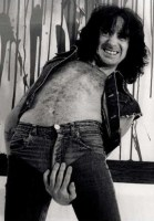 Bon Scott, music news, Noise11.com