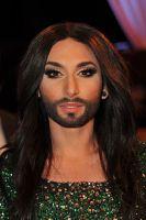 Conchita Wurst, Eurovision winner 2014, music news, Noise11.com