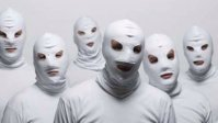 TISM, music news, noise11.com
