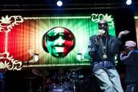 Snoop Dogg, photo by Ros O'Gorman, music news, noise11.com