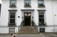 Abbey Road studio, music news, noise11.com