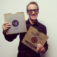 Tim Dalton Record Store Day music news noise11.com