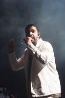 Drake, Photo by Ros O'Gorman, noise11