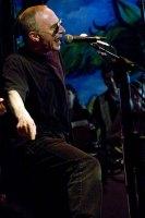 Graham Parker photo by Ros O'Gorman, music news, noise11.com
