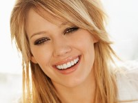Hilary Duff, music news, noise11.com