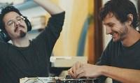 J Viewz and Gotye, music news, noise11.com