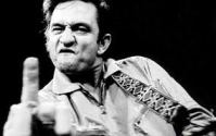 Johnny Cash, noise11.com, music news