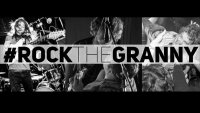 Rock The Granny, music news, noise11.com
