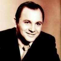 Sid Tepper, music news, noise11.com