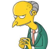 Mr Burns, Noise11.com, Music news