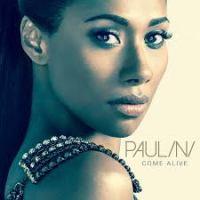 Paulini Come Alive