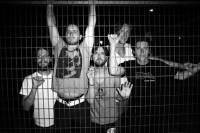 Desaparecidos, noise11.com, music news