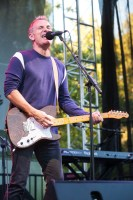 James Reyne, noise11, photo