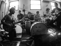 The Arcs, music news, noise11.com