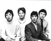 The Small Faces, music news, noise11.com