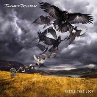 David Gilmour Rattle That Lock, music news, noise11.com