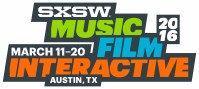 SXSW 2016, music news, noise11.com