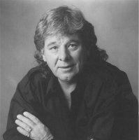 Wayne Carson, music news, noise11.com