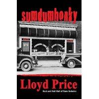 Lloyd Price Sumdumbhonky