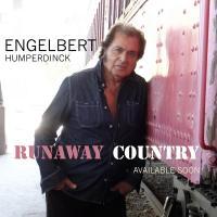Engelbert Humperdinck Another Country, music news, noise11.com