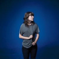 Courtney Barnett, music news, noise11.com