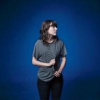 Courtney Barnett, music news, noise11.com