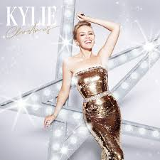 Kylie Minogue Christmas