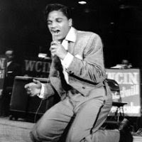 Jackie Wilson, music news, noise11.com