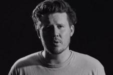 Jarryd James, music news, noise11.com