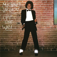 Michael Jackson Off the Wall, music news, noise11.com