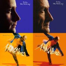Phil Collins, music news, noise11.com