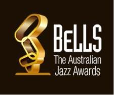 Jazz Bell Awards
