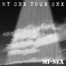 MiSex My Sex Your Sex