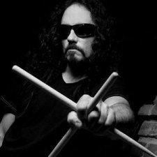Nick Menza Megadeth