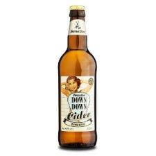 Status Quo Cider