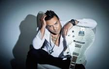 Jason Singh