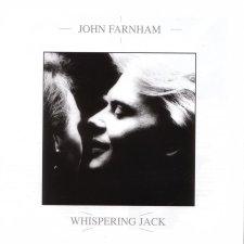 John Farnham Whispering Jack