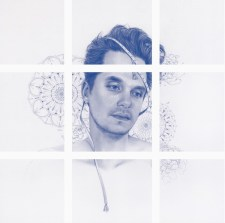 John Mayer Search For Everything
