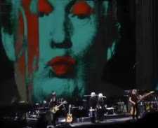 Roger Waters trump1