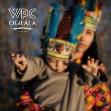 William Patrick Corgan Ogilala