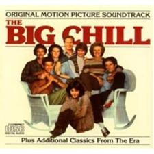 Soundtrack The Big Chill