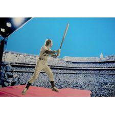 Elton John 1975 Dodger image