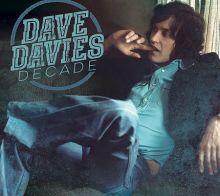 Dave Davies Decade